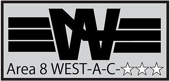 WESTワッペンA-C-0.jpg