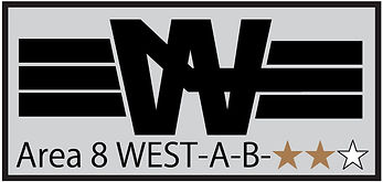 WESTワッペンA-B-2.jpg