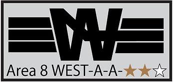 WESTワッペンA-A-2.jpg