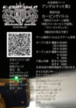 E-CUP-vol2-0001.jpg