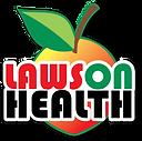 LawsonHealth logo