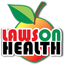 Lawson Health holistic doctor in Leesburg Virginia