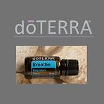 doTERRA logo - mine.png