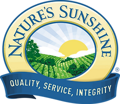 Natures_Sunshine_Products_Inc._Logo.png