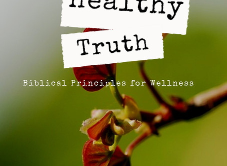The Healthy Truth