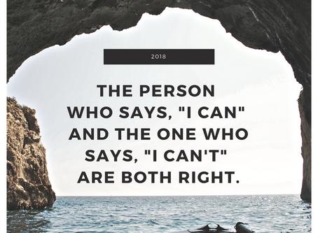 Both right