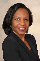 Lesa Lawson, ND.jpg
