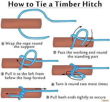 Timber-Hitch-Knot-Instructions.jpg