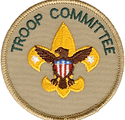 committee patch.png