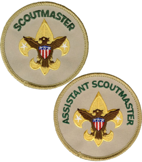 scoutmaster-and-assistant-scoutmaster-pa