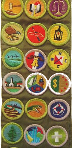 Merit_badge_sash.png
