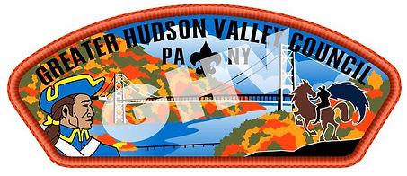 GHV-CSP-watermark.jpg