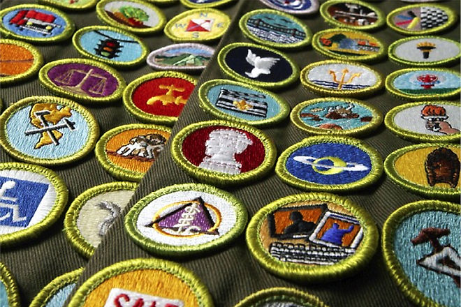 Merit-Badges-SNR.jpg