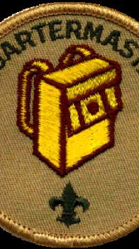 Quartermaster_edited.png
