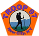 Troop-97-Hiker-Logo-Orange-Purple-1_edit
