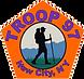 Troop-97-Hiker-Logo-Orange-Purple-1_edit