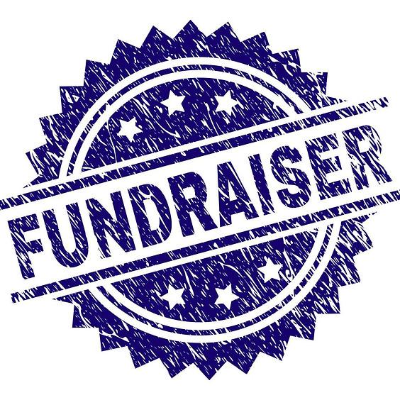 Sam Colton Eagle Project Fundraiser