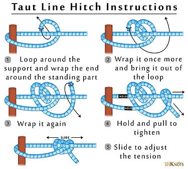 How-to-Tie-a-Taut-Line-Hitch.jpg