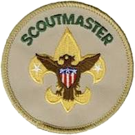 scoutmaster_edited.png