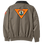 Thumbnail: Troop 97 Jacket