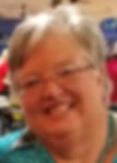 Debbie%2520Apperson_edited_edited.jpg