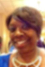 Keisha Carroll