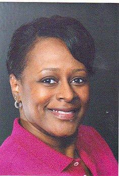 Ellen Shackelford