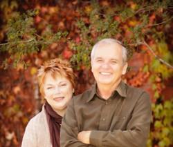 Tom and Susan Gaddis, 1.jpg