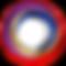 Summit of Light logo