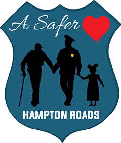 A Safer Hampton Roads