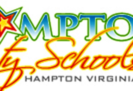 Hampton's Special Education Department Develops HART and HaBIT Programs