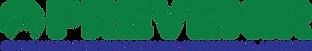 Prevenir_Logo2014-Positivo.png