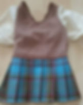 Girl kilt Anderson costume_edited.jpg