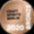 Bronze 2020.png
