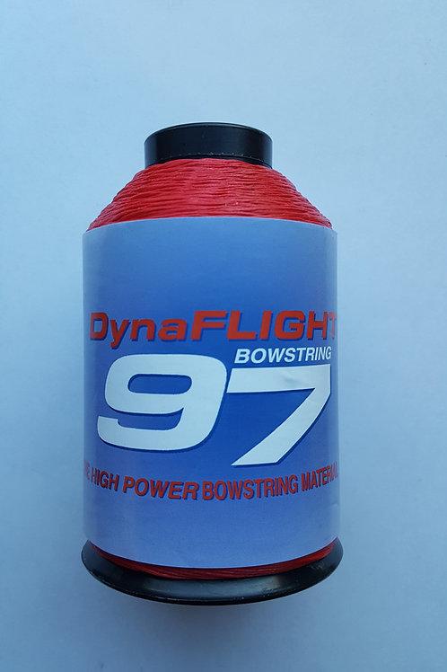 BCY DynaFLIGHT 97
