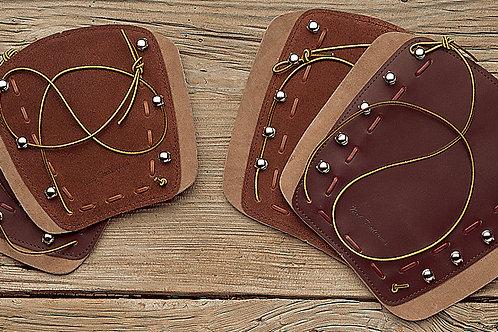 Traditional Armguard By: Neet
