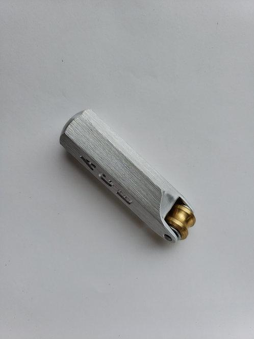 Ace Arrow Roller