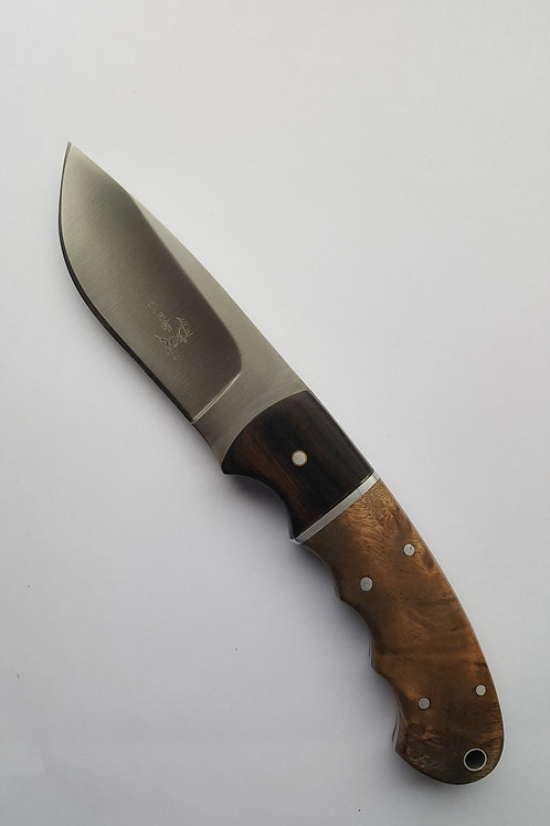 Elk Ridge Huntin Knife