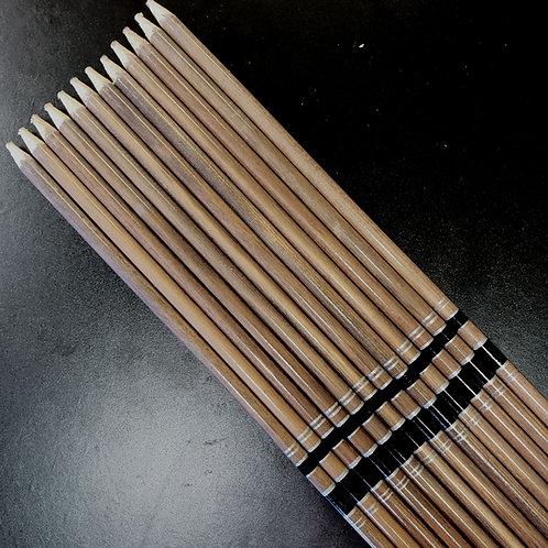 Cedar Arrow Shafts
