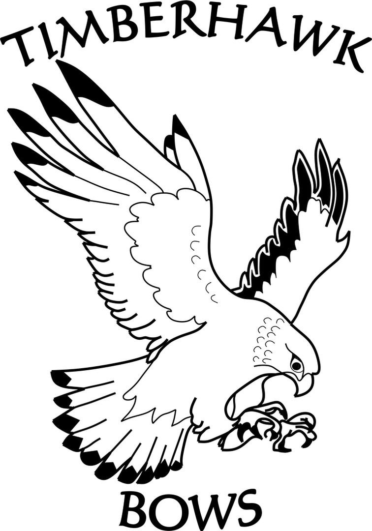 Hawk001-2019,Jan08c.jpg