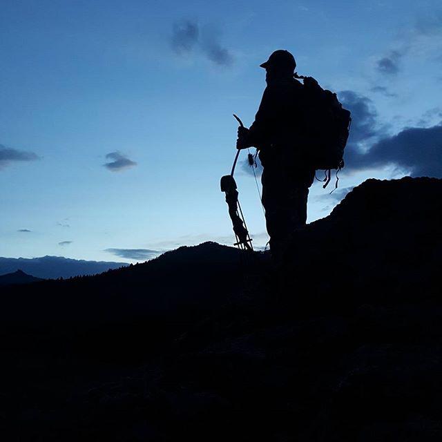 Dream big_-_-_-_#timberhawkbows #archery