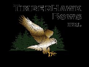 Timberhawk_Logo.png