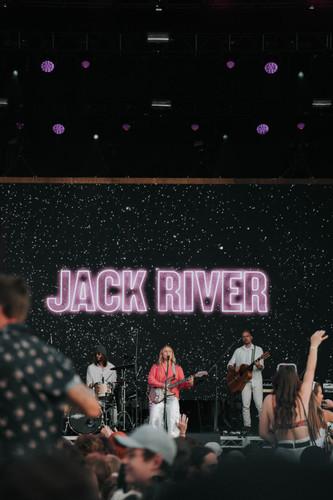 jack river-3.jpg