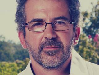 Pierre-Yves Joannon