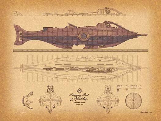 Plan nautilus.jpg