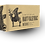 Thumbnail: Ch. Haut-Valeyrac 2018 - carton 6 x 75 cl