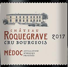 ROQUEGRAVE 2017.png