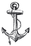 Anchor_edited_edited.png