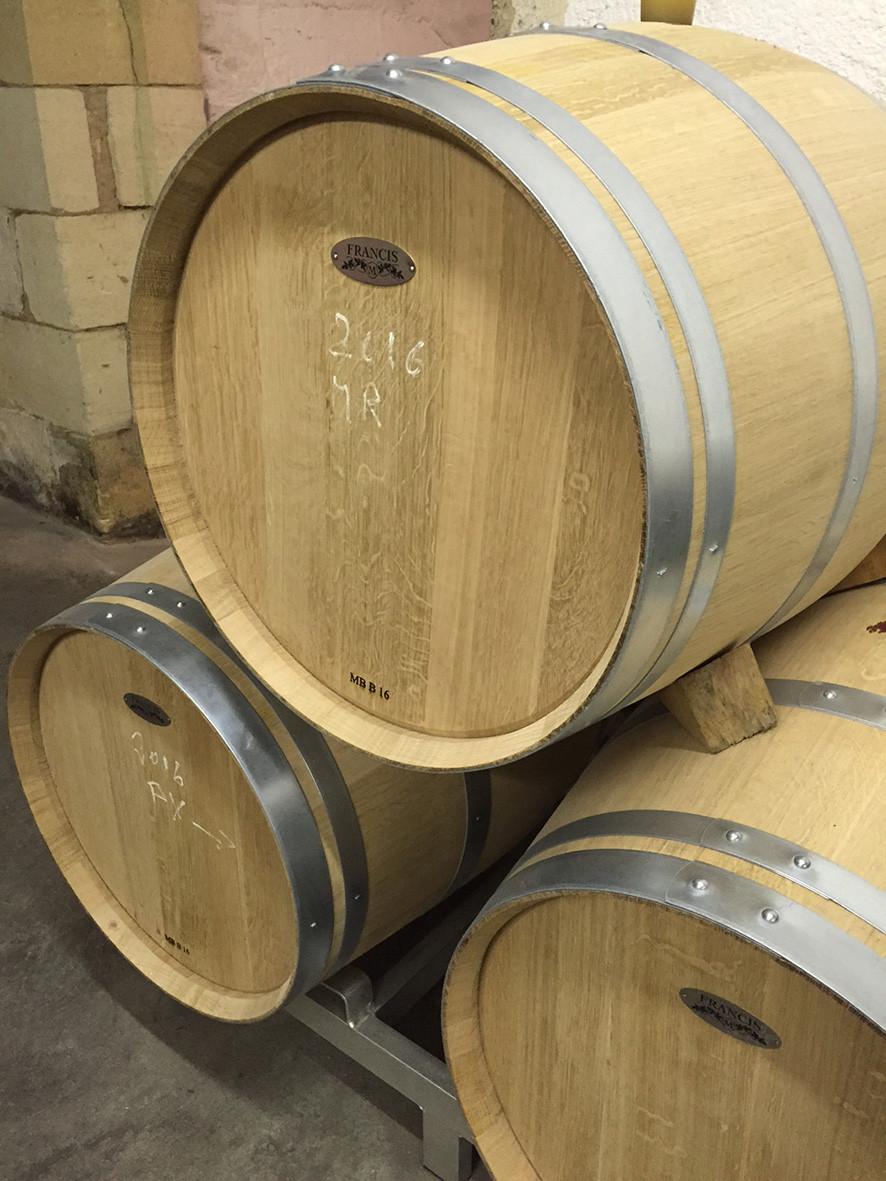chateau-roquegrave.vin