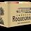 Thumbnail: Ch. Roquegrave 2017 - carton de 6 x 75 cl